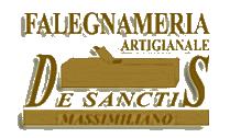 Falegnameria De Sanctis